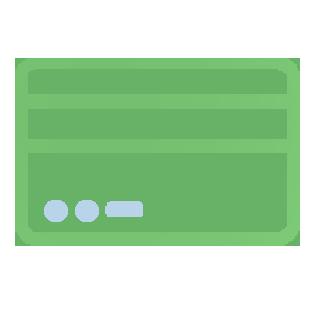 szőnyegtisztítás bankkártyás fizetési lehetőség