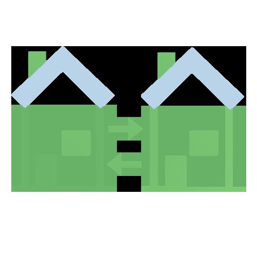 szőnyegtisztítás háztól házig szolgáltatás